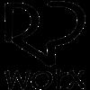 RP Worx houtprojecten